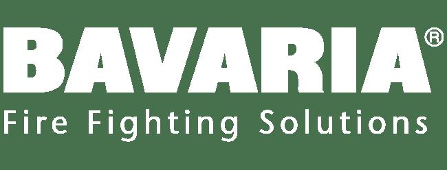 Logo der BAVARIA Brandschutz GmbH & Co. KG